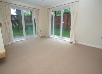Thumbnail 2 bedroom flat to rent in Park Hall, The Cloisters, Sunderland, Tyne And Wear