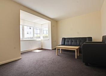 Thumbnail 3 bed semi-detached house to rent in Moselle Close, Crouch End/Hornsey