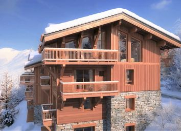 Courchevel, Rhone Alps, France. 6 bed chalet