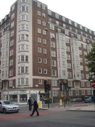 Thumbnail 1 bed flat to rent in Ivor Pl, Marylebone, London