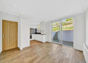 3 bed property for sale in Norbury Cross, London SW16