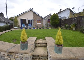 Thumbnail Detached bungalow for sale in Orchard Lane, Brimscombe, Gloucestershire