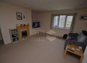 Thumbnail 2 bedroom flat to rent in Tuffleys Way, Thorpe Astley