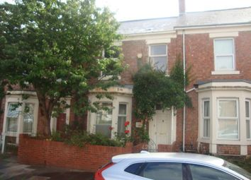 Thumbnail 3 bedroom property for sale in Brighton Grove, Arthurs Hill, Newcastle Upon Tyne