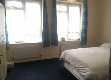 Thumbnail 3 bedroom flat to rent in Rousden Street, Camden London