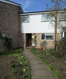 3 bed terraced house to rent in Bridgeacre Gardens, Binley, Coventry CV3