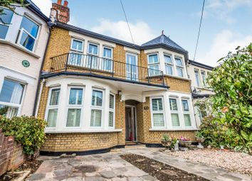 Higham Station Avenue, Highams Park E4. 4 bed terraced house