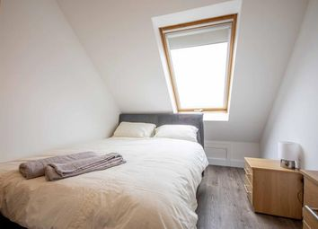 Thumbnail 8 bedroom shared accommodation to rent in Nicolson Street, Edinburgh