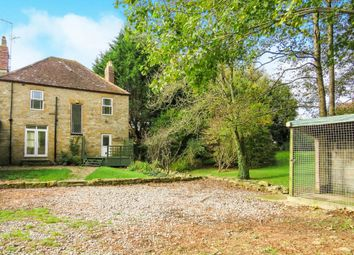 Thumbnail 4 bed semi-detached house for sale in Turnpike House, Merriottsford, Merriott