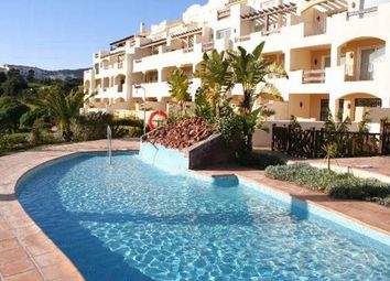 Thumbnail 2 bed apartment for sale in Miraflores, Mijas Costa, Mijas, Málaga, Andalusia, Spain