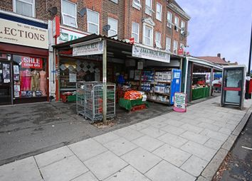 Thumbnail Retail premises to let in Allenby Road, Southall