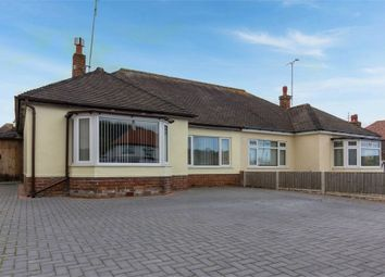 3 bed semi-detached bungalow for sale in Conway Road, Llandudno, Conwy LL30
