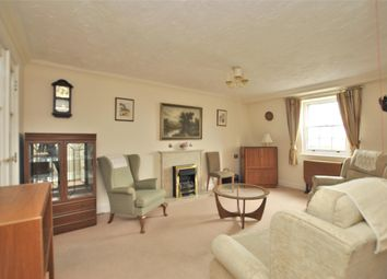 Thumbnail 1 bedroom flat for sale in Sydney Wharf, Bath, Somerset
