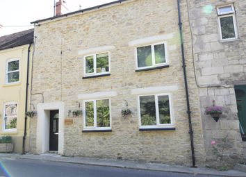 Thumbnail 3 bed terraced house for sale in Nottington, Weymouth, Dorset