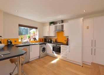 3 bed terraced house for sale in Gatton Place, Ranmore Close, Redhill, Surrey RH1