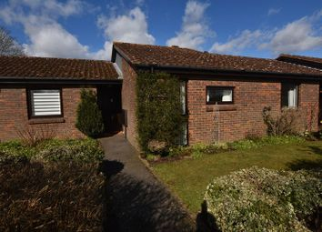 Thumbnail 1 bed property for sale in Fairlop Walk, Elmbridge Village, Cranleigh