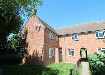Thumbnail 2 bed flat for sale in Little Kingshill, Great Missenden