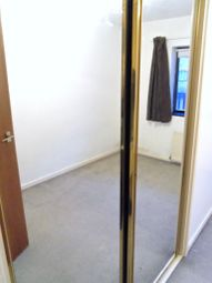 Thumbnail 2 bed flat to rent in Lancaster Drive, London