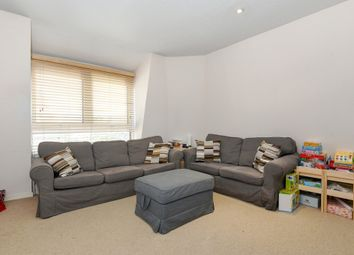 Thumbnail 2 bed barn conversion for sale in Whewell Road, London