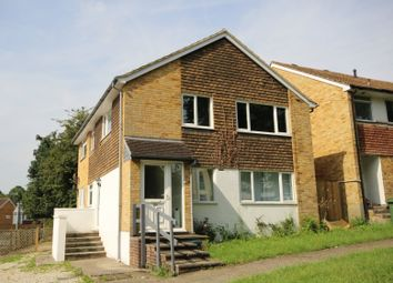 Thumbnail 2 bed flat to rent in Deanfield Avenue, Henley-On-Thames