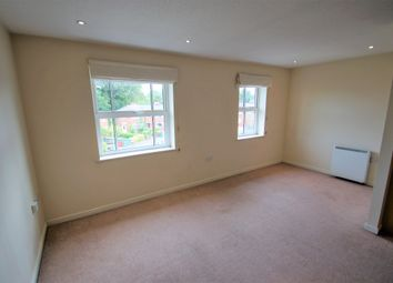Thumbnail 2 bed flat to rent in Wilbraham Road, Fallowfield, Manchester