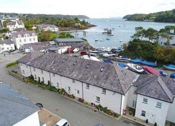 Thumbnail 2 bed flat for sale in Menai Quays, Menai Bridge