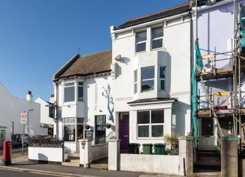2 bed maisonette for sale in Queens Park Road, Brighton BN2