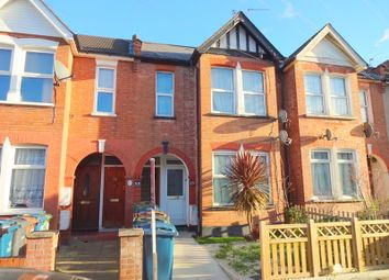 Thumbnail 3 bed maisonette to rent in Parkfield Road, South Harrow
