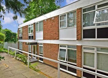 2 bed flat for sale in The Pines, Purley, Surrey CR8