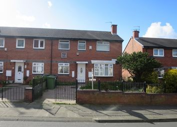 Thumbnail 3 bedroom link-detached house for sale in Alice Street, South Shields