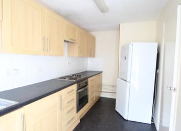 Thumbnail 2 bedroom property to rent in Elder Close, Winchester
