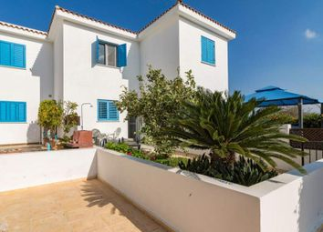 Thumbnail 2 bed town house for sale in Neo Chorio, Polis, Cy