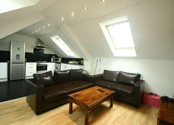 Thumbnail 4 bedroom maisonette to rent in 65Pppw - Fenham Road, Fenham