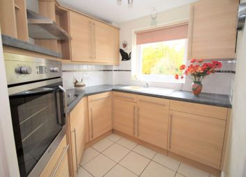Thumbnail 1 bed property to rent in Wherry Court, Yarmouth Road, Thorpe St Andrew, Norwich