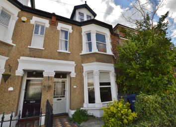 Thumbnail 4 bed terraced house for sale in Salisbury Road, Barnet