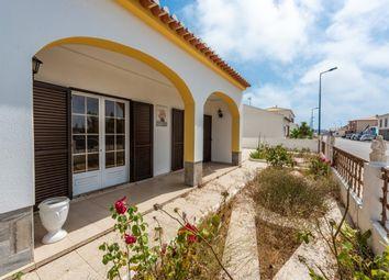 Thumbnail 4 bed property for sale in Sagres, 8650 Sagres, Portugal
