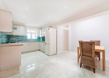 Thumbnail 5 bed terraced house for sale in High Road Leytonstone, London
