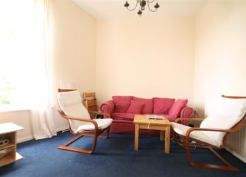 Thumbnail 2 bedroom flat to rent in Belle Grove Terrace, Newcastle Upon Tyne