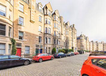 Thumbnail Flat for sale in Bruntsfield Avenue, Bruntsfield, Edinburgh
