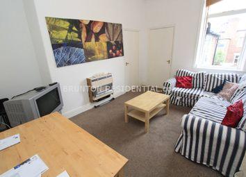 Thumbnail 4 bedroom maisonette to rent in Simonside Terrace, Heaton