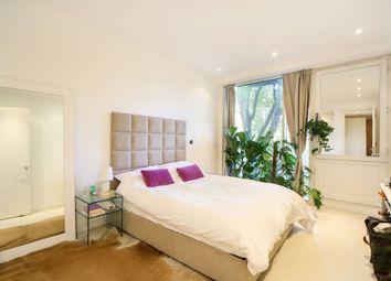Thumbnail 1 bed flat for sale in Gatliff Road, Cubitt Building, Grosvenor Waterside