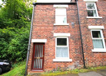 Thumbnail 3 bed shared accommodation to rent in Sidegate, Durham