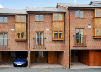 4 bed town house for sale in Mill Bank, Broad Street, Hay-On-Wye, Hereford HR3