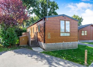 Thumbnail 2 bed bungalow for sale in Farley Green, Albury, Guildford