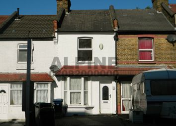 Thumbnail 2 bed terraced house for sale in Colindale Avenue, London