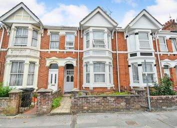 Thumbnail 1 bed flat for sale in Euclid Street, Town Centre, Swindon, Wiltshire