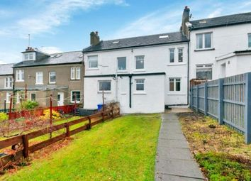 Woodlinn Avenue, Glasgow, Lanarkshire G44