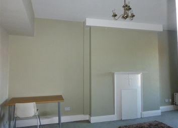 Thumbnail 1 bed flat to rent in High Street, Stockton-On-Tees