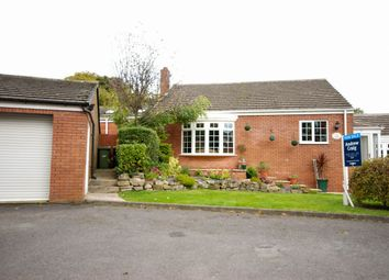 Thumbnail Bungalow for sale in Lawn Cottages, Silksworth, Sunderland