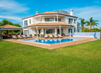Thumbnail 5 bed villa for sale in Loulé (São Sebastião), Loulé (São Sebastião), Loulé